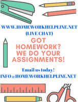 ONLINE COURSES / ASSIGNMENTS / HOMEWORK A+ EXPERTS!