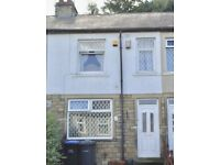 *** NEWLY REFURBISHED 3BED TOWN HOUSE ***