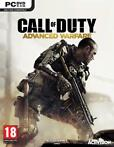 Call of Duty Advanced Warfare (PC Gaming)