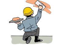 FULLY SKILLED PLASTERER FOR JOBS