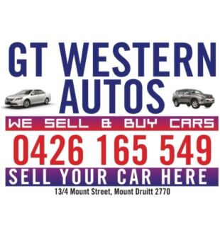 Wanted: WE BUY & SELL CARS WE PAY CASH ( We Also Do Bad Credit Finance  )