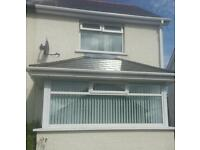 2 bedroom home to let