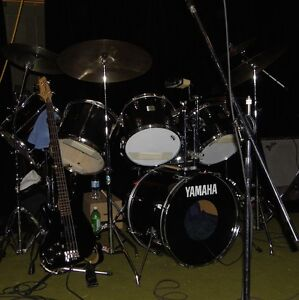 Drum kit Cornwall Ontario image 2
