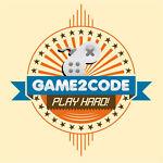 Game2Code