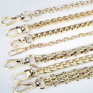 Chain Strap Purse