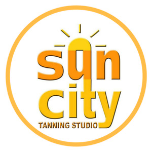 TANNING CONSULTANT @ DOWNTOWN HALIFAX SALON!