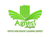 TOP QUALITY CLEANING AT AFFORDABLE PRICES!