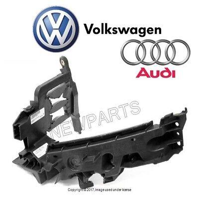 For Audi Q5 Audi SQ5 Driver Left Headlight Support Bracket Genuine 8R0-805-607 B