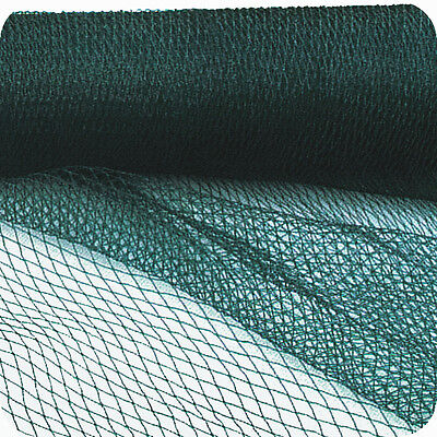 Bird Netting 10mt x 20mts Garden / Vegetable Netting
