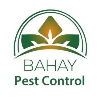 Bahay Pest Control Maroochydore Maroochydore Area Preview