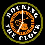 Rocking The Clock