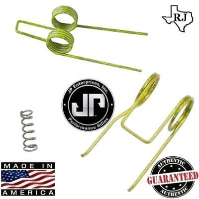 JP Enterprises JPS35 3.5lb Reduced Power 5.56 Trigger/Hammer Spring Kit - JPS3.5