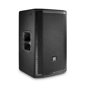 JBL - PRX812 (Powered Speaker 12inch)