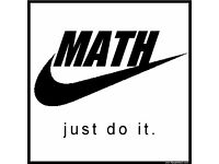 Enjoy maths: Key Stage 2, 3 and 4 Tutor