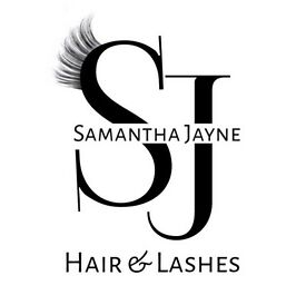 Samantha Jayne Hair & Lashes