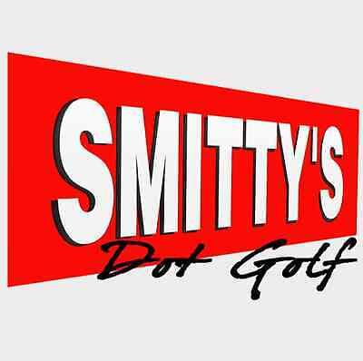 SMITTY'S DOT GOLF
