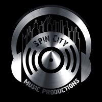 Professional Disc Jockey/Photo Booth - Spin City Music