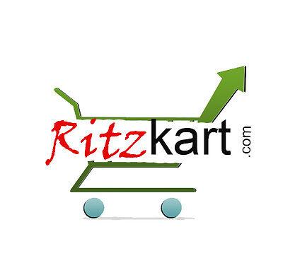 Ritzkart