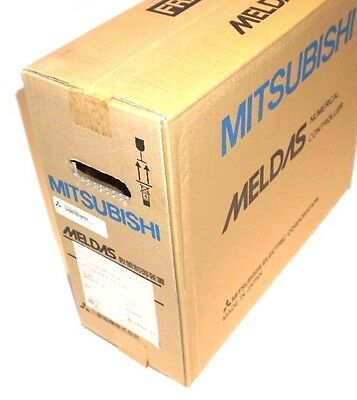 New Mitsubishi Mds-ch-v1-10 Servo Amp Drive Mdschv110