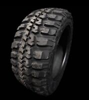 Federal M/T Mud Tires NOW IN STOCK Going Fast at these prices