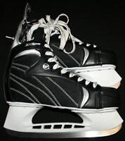 Young Adult & Adult Hockey Skates Size 11