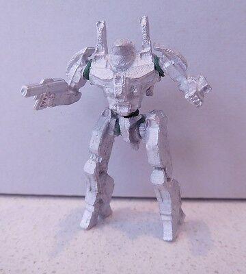 Battletech / Mechwarrior Online Phoenix Hawk, plus free variants, extra legs ()