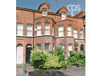 1 BEDROOM APARTMENT WELLINGTON PARK AVENUE CLOSE TO QUEENS £550PCM AVAILABLE SEPTEMBER