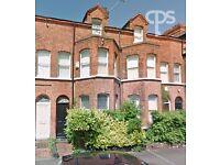 1 BEDROOM APARTMENT WELLINGTON PARK AVENUE CLOSE TO QUEENS £550PCM AVAILABLE SEPTEMBER