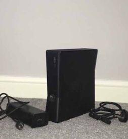 Xbox elite slimline