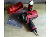 Mac tools awp050