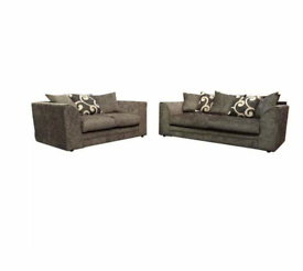 Fine Second Hand Sofas Couches Armchairs For Sale In Reading Beatyapartments Chair Design Images Beatyapartmentscom