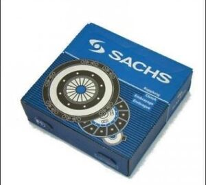 Sachs Clutch from 2000 tdi golf Kawartha Lakes Peterborough Area image 1