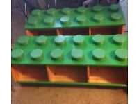 Lego Furniture Not On Sale Anymore Bargain