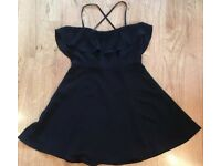 NEW Forever 21 Dress Size Small