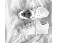 Adidas Supertars New