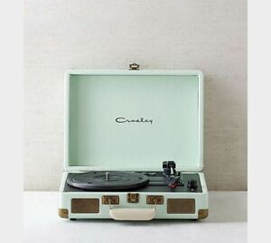 CROSLEY RECORD PLAYER West Island Greater Montréal image 1