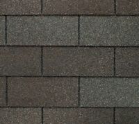 Skilled and experienced roofer looking for small jobs