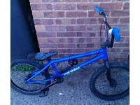 Hi mafia BMX FOR SALE