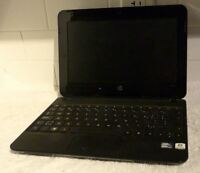 Broken Faulty Parts Repair HP Mini Netbook Notebook Laptop