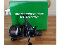 Shimano bait runner ST10000RB