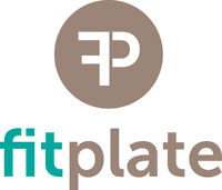 Online Nutrition and Personal Training - FitPlate