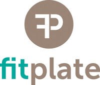 Online Nutrition & Fitness Coaching - FitPlate
