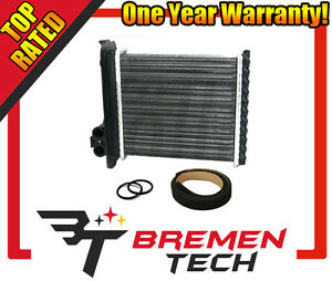 NEW-VOLVO-HEATER-CORE-HVAC-UPDATED-850-S70-V70-C70-94-95-96-97-98-99-00-9144221