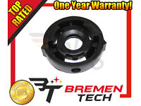 2003-2006 OEM # 17882-AA030 Brand New Air Mass Meter Boot For Toyota Camry