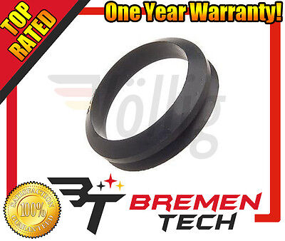 Volvo Wheel Seal - NEW VOLVO FRONT WHEEL BEARING SEAL OE # 944185