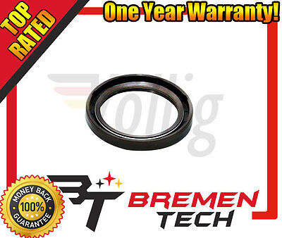 Cam and Idler Shaft Oil Seal for Volvo S70 XC70 S90 245 244 780 6842273 1306333