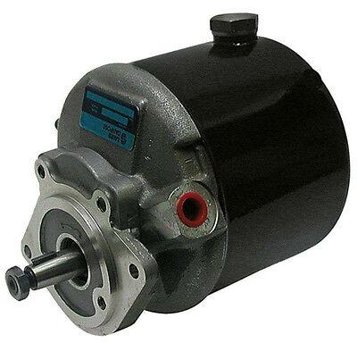 David Brown Or Case-ih Power Steering Pump K957318 1 Year Warranty