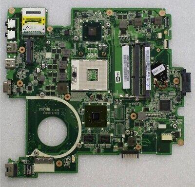 Acer Travelmate 5760 Mainboard MB.V4Z06.001  mit Integrierter Intel Grafikkarte