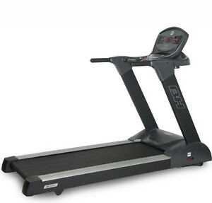 Almost never used high quality treadmill