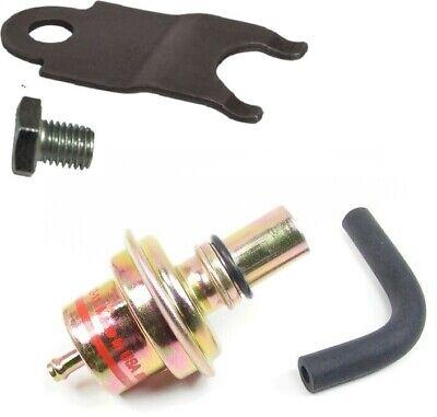 Usado, GM TH-400/440/4T60 Vacuum Modulator, Adjustable Dual Red Stripe&Retainer Bracket comprar usado  Enviando para Brazil